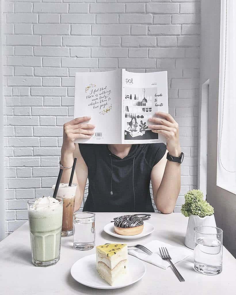 cafe-da-nang-3