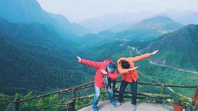 Photo of Cảnh đẹp Sa Pa mùa hè này thì nên đi đâu?