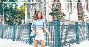 hanoi_kinh-nghiem-du-lich-bui-17