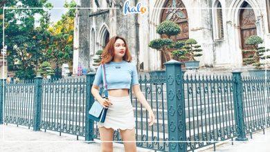 Photo of Hé lộ kinh nghiệm du lịch bụi Hà Nội năm nay cho bạn