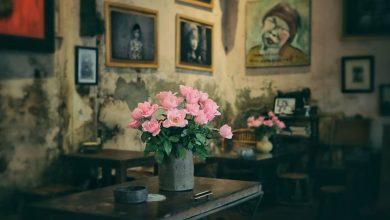 Photo of Cafe Cuối Ngõ Hà Nội – điểm hẹn cho những tâm hồn hoài cổ