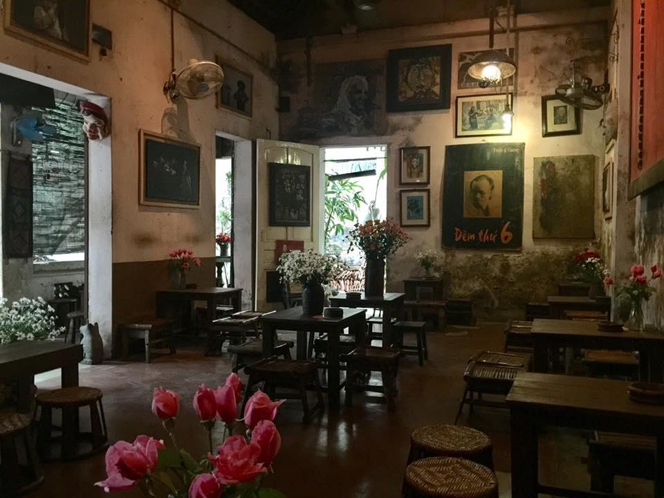 hanoi_cafe-nhac-trinh-ha-noi-03