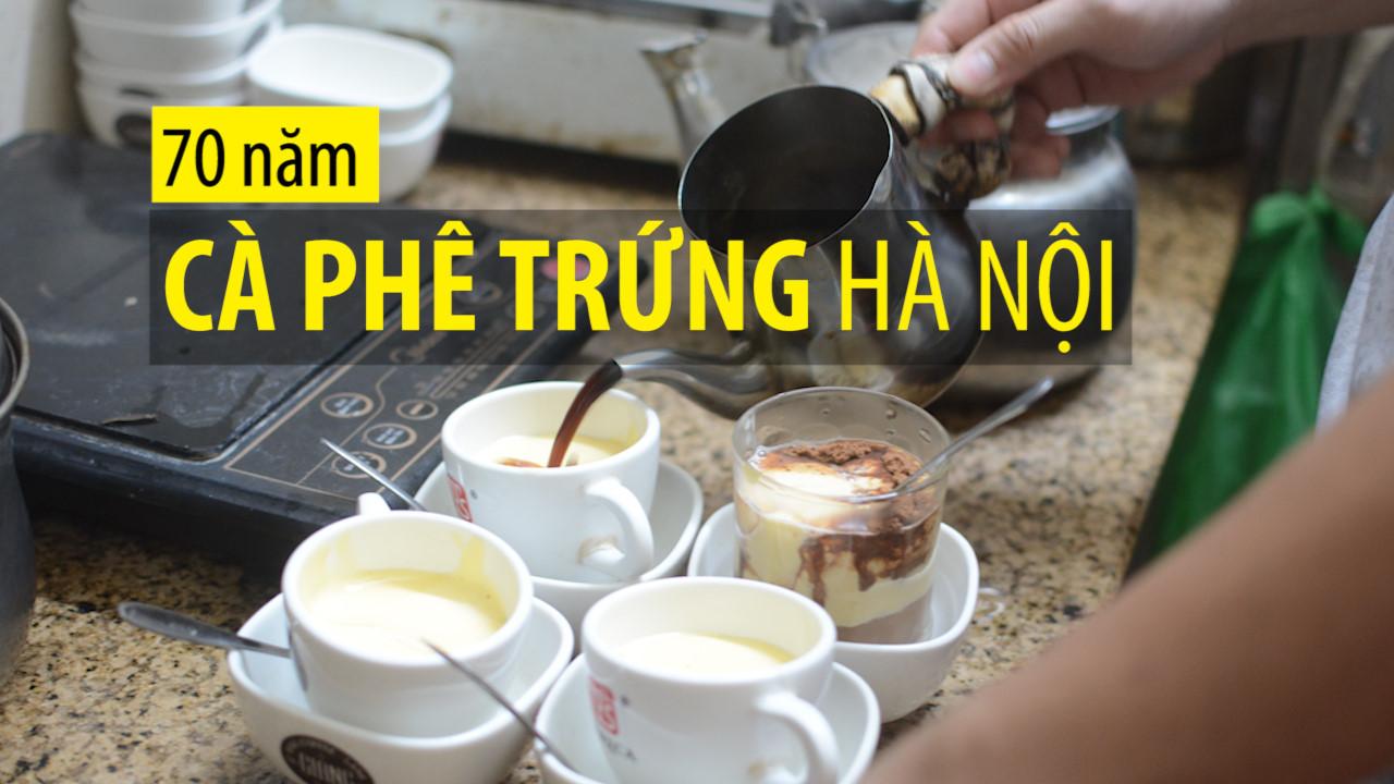 hanoi_cafe-trung-ha-noi-01