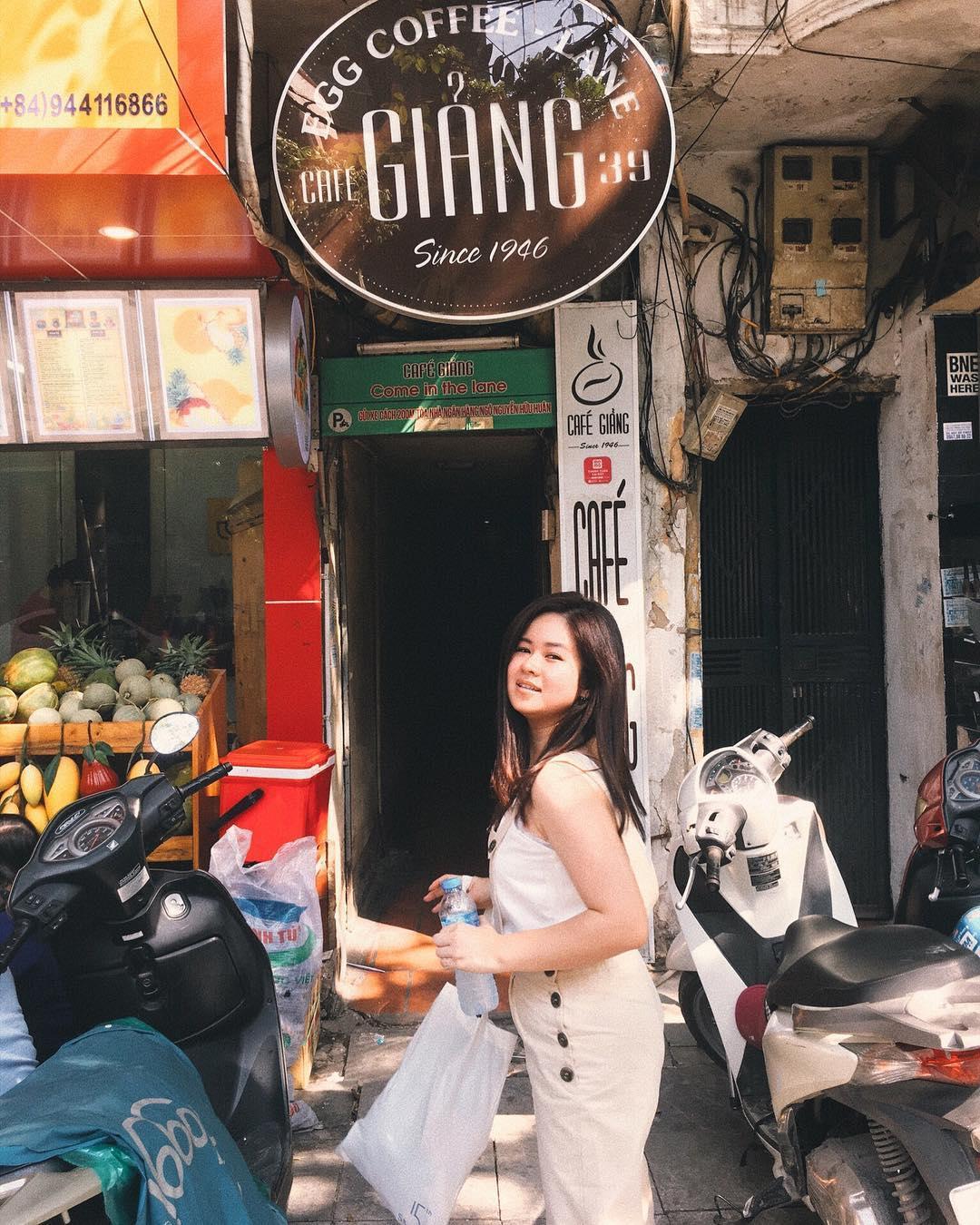 hanoi_cafe-trung-ha-noi-05