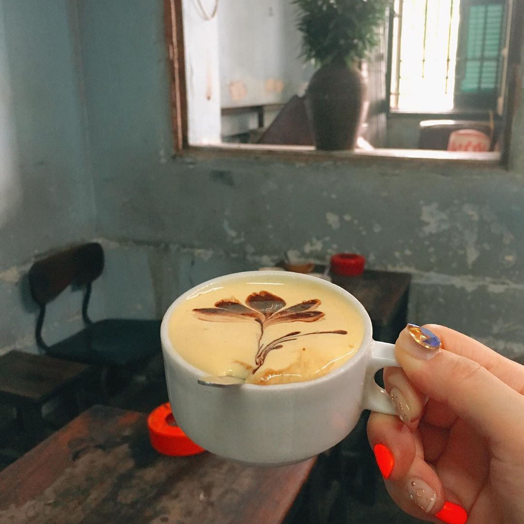 hanoi_cafe-trung-ha-noi-08