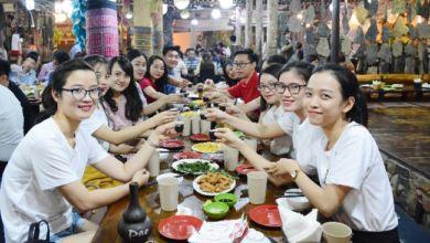 """Photo of Địa điểm ăn uống Hà Nội ngon rẻ – Top 3 quán """"nức tiếng"""" đất thủ đô"""