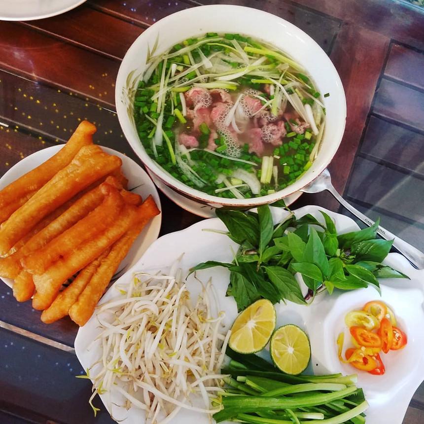 hanoi_mon-an-ngon-ha-noi-01
