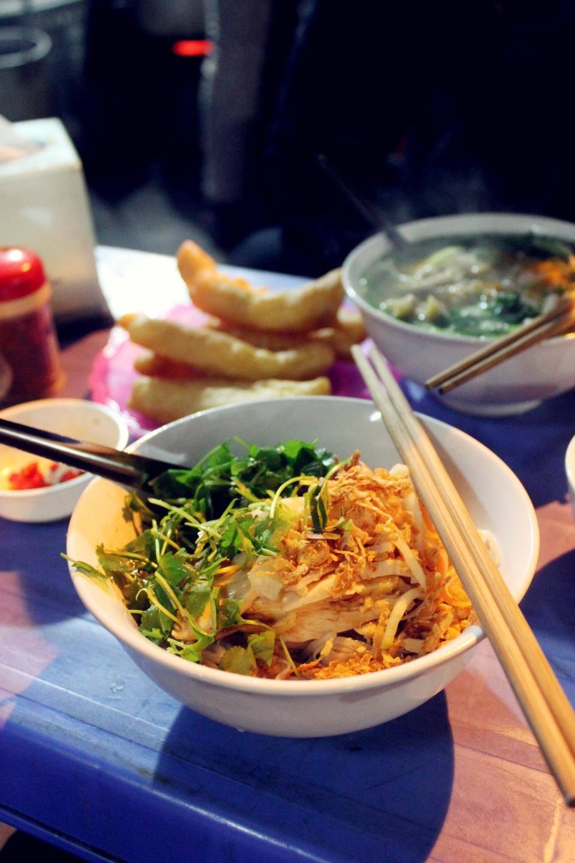 hanoi_mon-ngon-pho-co-ha-noi-04