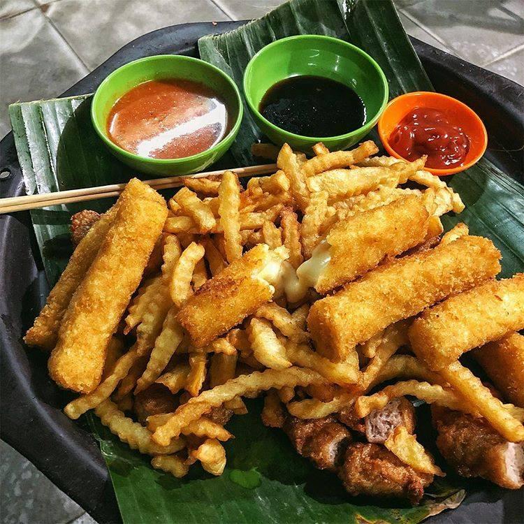 hanoi_mon-ngon-pho-co-ha-noi-05
