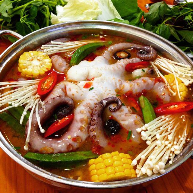 hanoi_nha-hang-hai-san-ngon-o-ha-noi-02