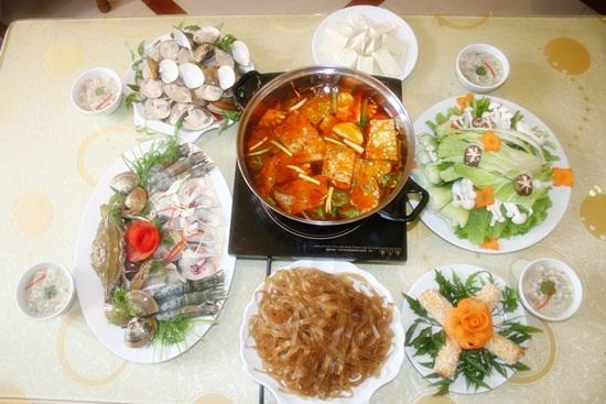 hanoi_nha-hang-hai-san-ngon-o-ha-noi-05