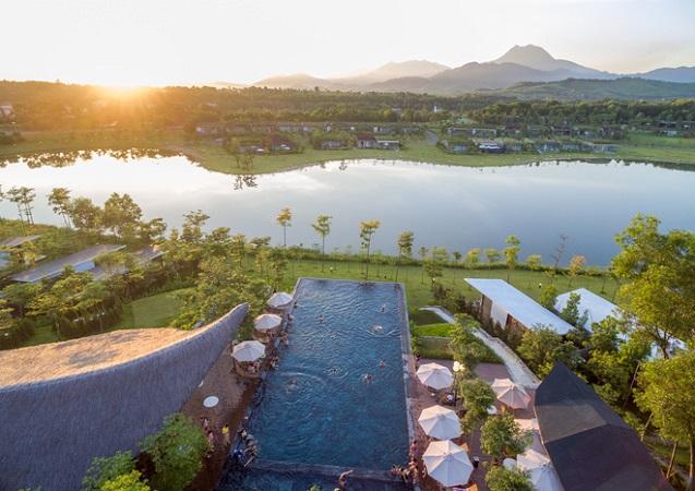 resort-gan-hanoi-dailai
