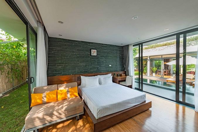 resort-hanoi-dailai-02