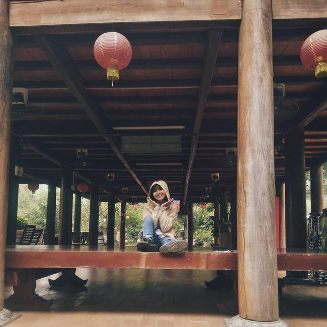 family-resort-hanoi-2