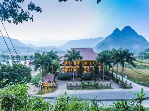 maichau-resort-gan-hanoi-1