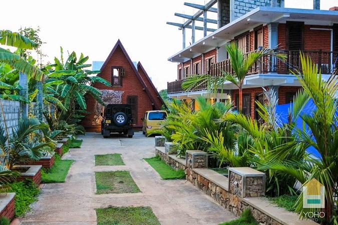 family_resort_hanoi_3