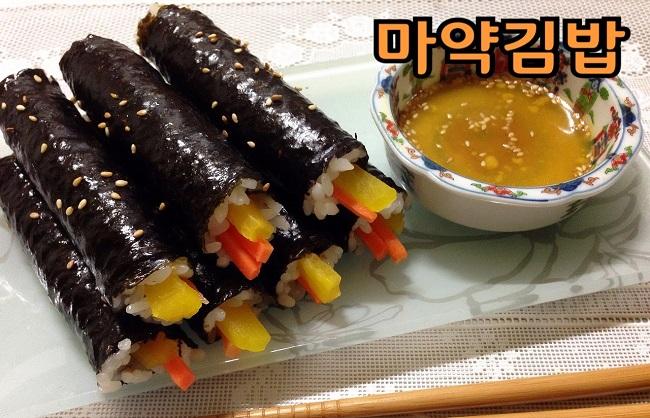 an-gi-o-seoul-02