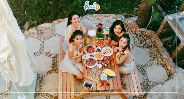 Photo of Homestay gần Hà Nội rẻ mà chất