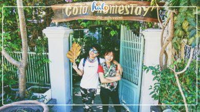 Photo of Top 5 nhà nghỉ Phan Thiết phù hợp nhất cho bạn