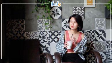 Photo of 5 hostel Đà Nẵng giá rẻ khó cưỡng năm 2019