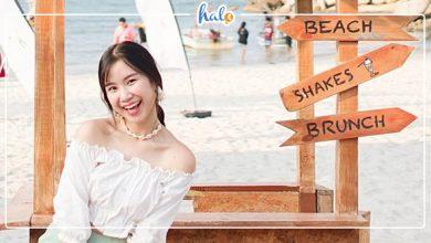 thailan_dia-diem-du-lich-o-hua-hin-08