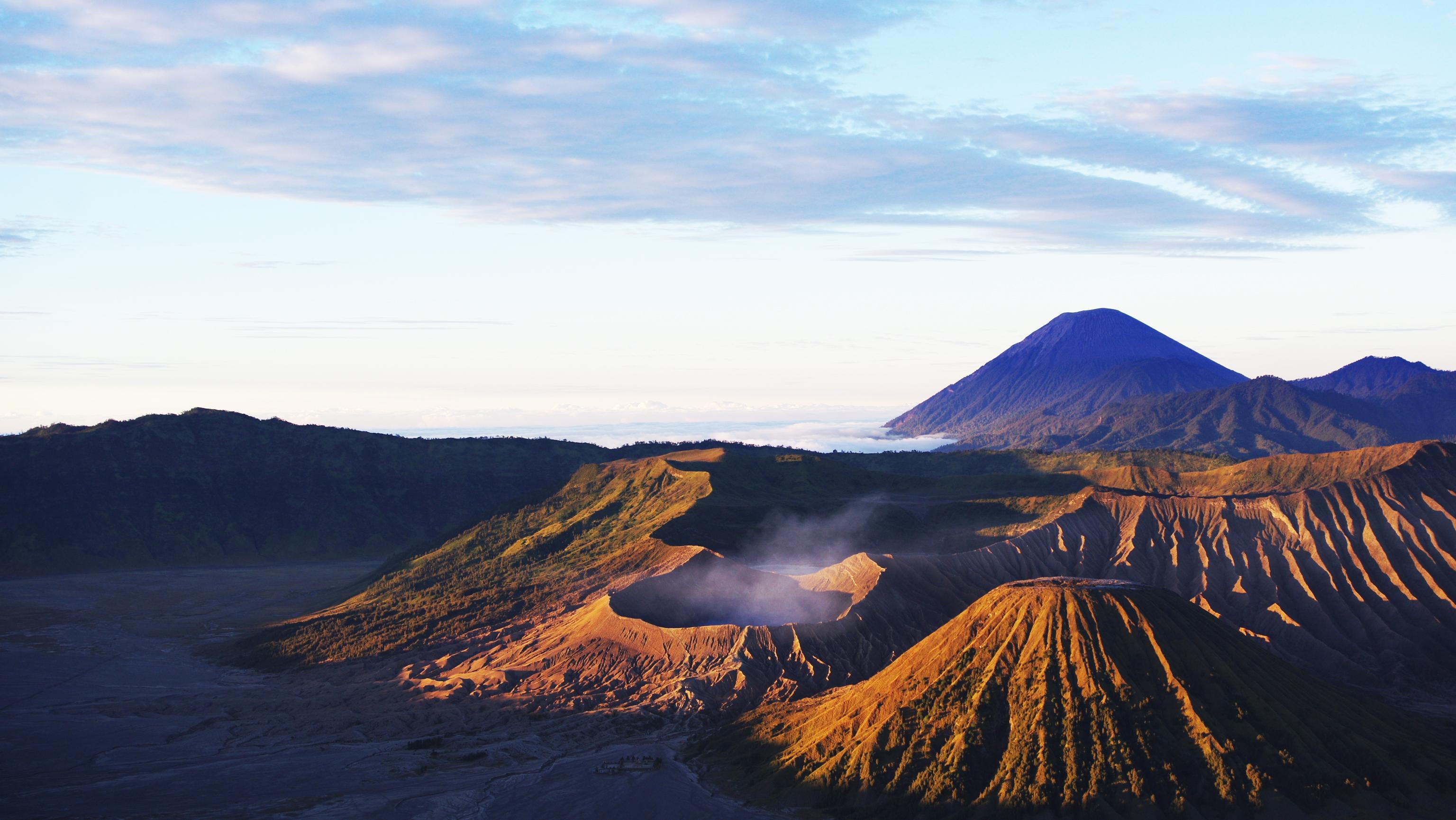 dia-diem-tham-quan-o-indonesia-04