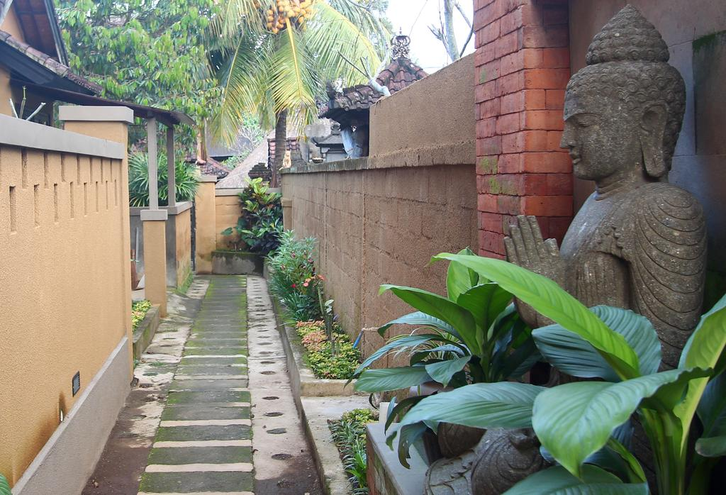 indonesia_homestay-gia-re-o-bali-06
