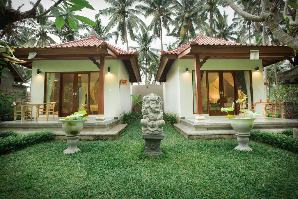 indonesia_homestay-gia-re-o-bali-10