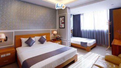 Photo of Tổng hợp các khách sạn gần chợ Đà Lạt giá rẻ, chất lượng tốt