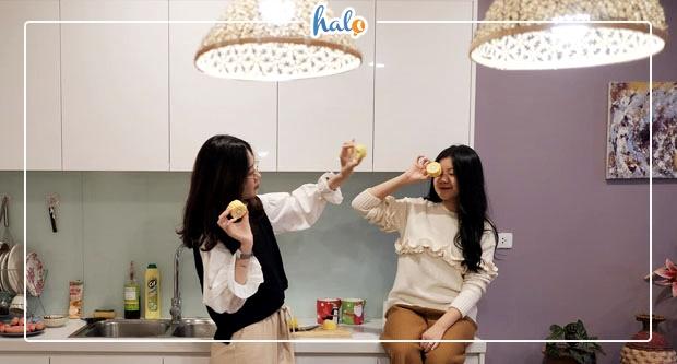 """Photo of Du lịch bụi Hà Nội: Ở đâu, ăn gì """"ngon rẻ""""? Bật mí hữu ích cho dân phượt"""