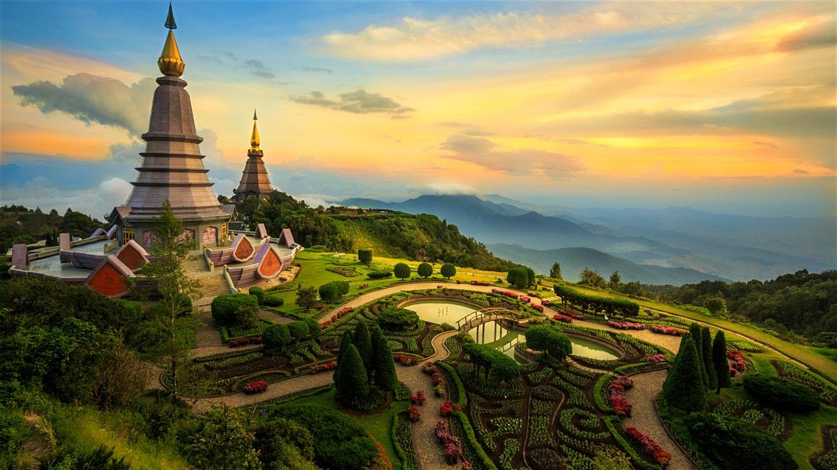 thailan_chiangmai_01