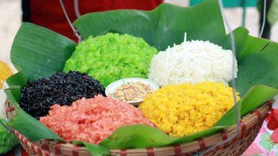 Photo of Ăn gì ở Mộc Châu vừa ngon, vừa lạ?