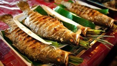 Photo of Mách bạn 3 quán ăn ngon ở Mộc Châu giá siêu rẻ
