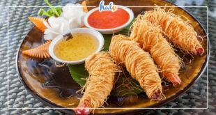 thailan_nha-hang-an-ngon-o-phuket-10