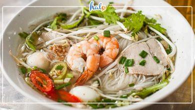 Photo of Nhà hàng Lê Giang Phú Quốc có gì đặc biệt?