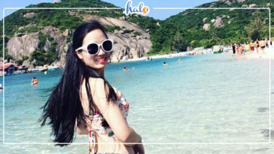 Photo of Những địa điểm du lịch Nha Trang nhất định phải đến một lần
