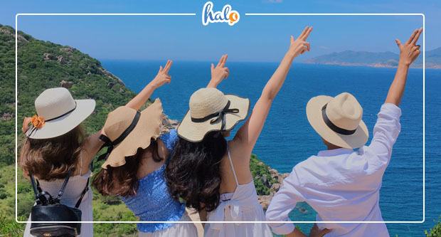 Photo of Du lịch bụi Nha Trang KHÔNG nên làm 3 điều sau, điều số 3 sẽ khiến bạn bất ngờ