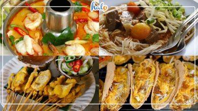 thailan_an-gi-o-phuket-6
