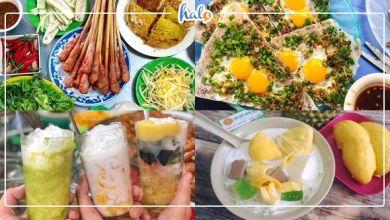 """Photo of """"Càn quét"""" 4 địa điểm ăn uống Đà Nẵng dân bản địa ưa thích"""