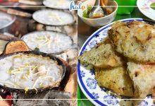 Photo of Có gì lạ trong món bánh xèo Phú Yên mà hấp dẫn đến vậy?