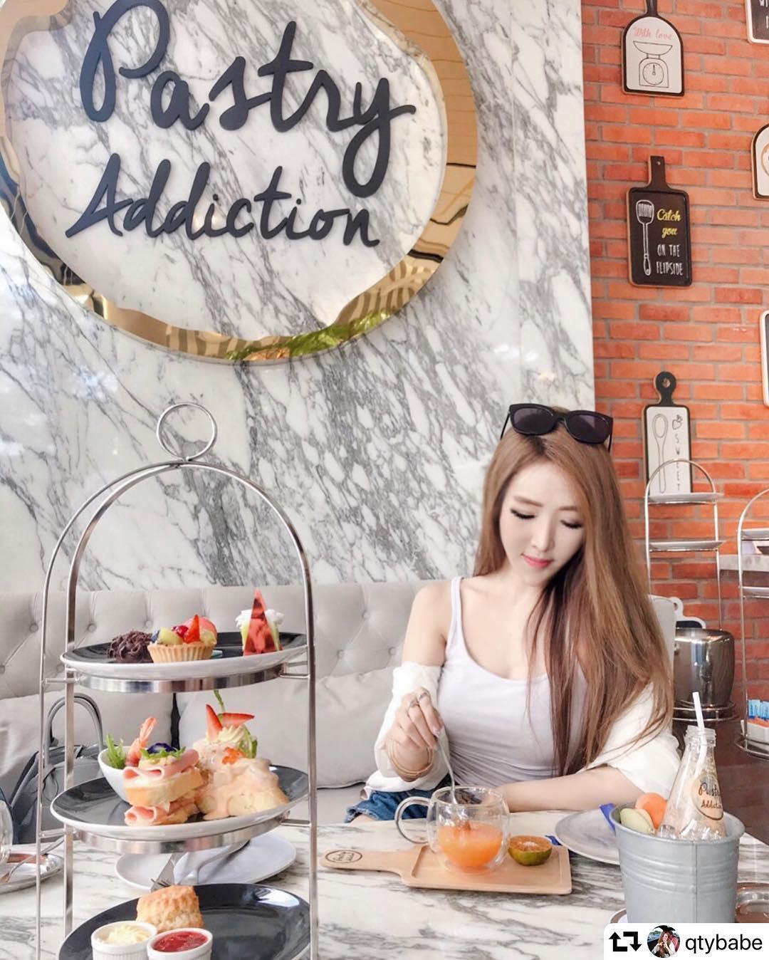 thailan_4-quan-cafe-dep-pattaya