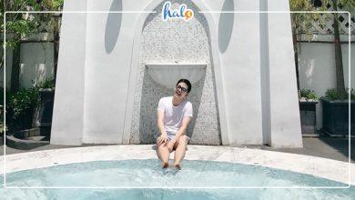 thailan_kinh-nghiem-du-lich-pattaya-17