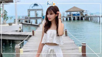 thailand_khach-san-o-pattaya-11