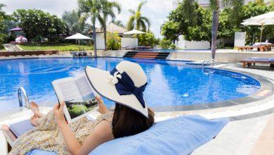 Photo of Đến ngay khách sạn Đồi Dương Mũi Né này trong mùa hè