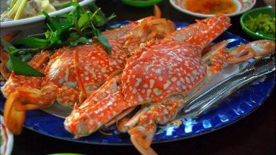 dia-diem-an-uong-phan-thiet-01