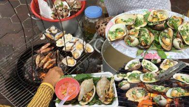 Photo of Du lịch Phan Thiết giá rẻ – ăn chơi trọn vẹn phố biển