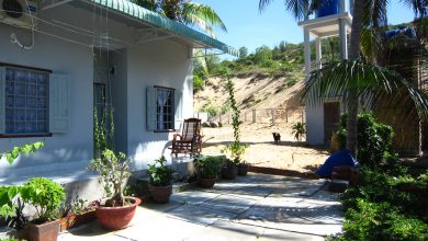 Photo of Kinh nghiệm tìm nhà nghỉ Phan Thiết giá rẻ