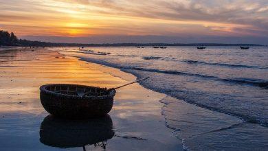 Photo of Điểm danh những bãi biển đẹp ở Phan Thiết