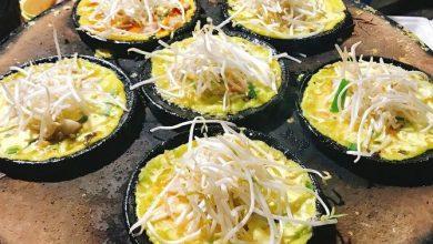 Photo of Top 5 quán ăn ngon ở Phan Thiết