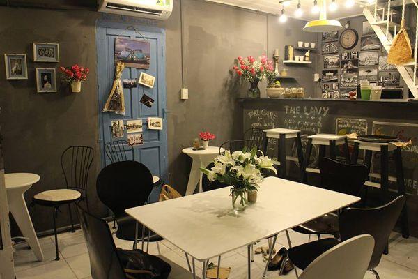phanthiet_quan-cafe-dep-o-phan-thiet-01